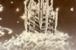 celestial_citadel2