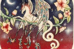 flower_dragon