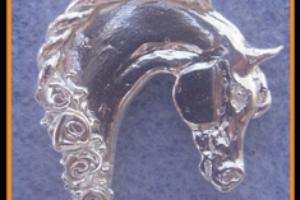 jewelery14