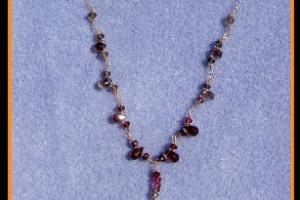 jewelery8