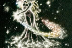 star_maiden