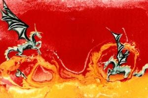 sun_dragons