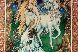 th_season_of_unicorns