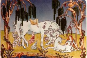 the_birth_faeries
