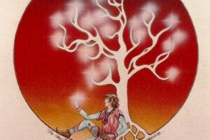 the_star_tree